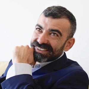 Παντελής Πετράκης